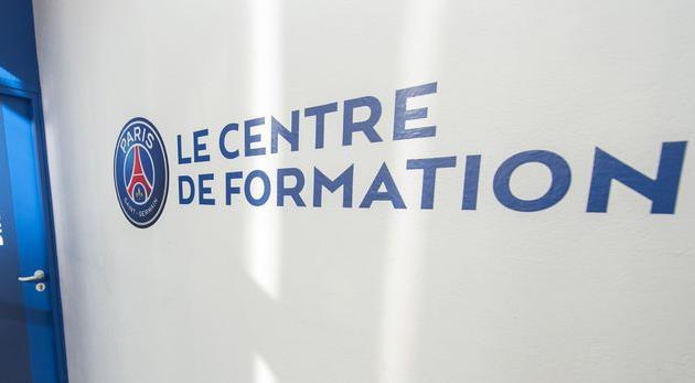 фото psg.fr
