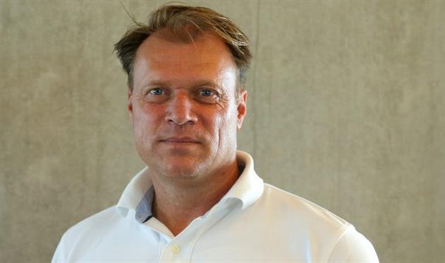 Ван Леувен, фото Маккаби