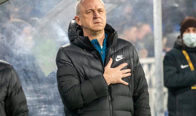 Александр Рябоконь, ФК Десна Чернигов
