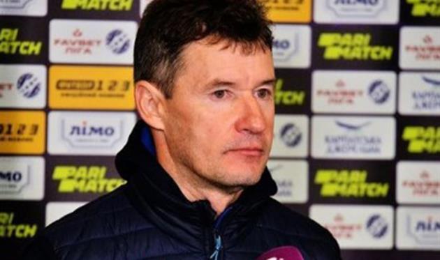 Виталий Шумский, ФК Динамо Киев