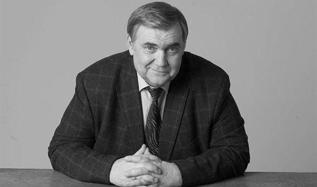 Юрий Розанов, Инстаграм Юрия Розанова