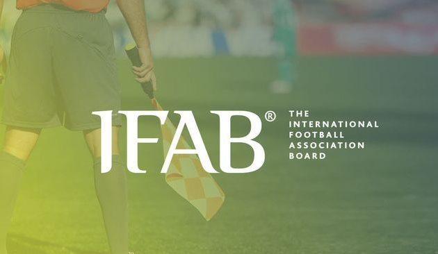 theifab.com
