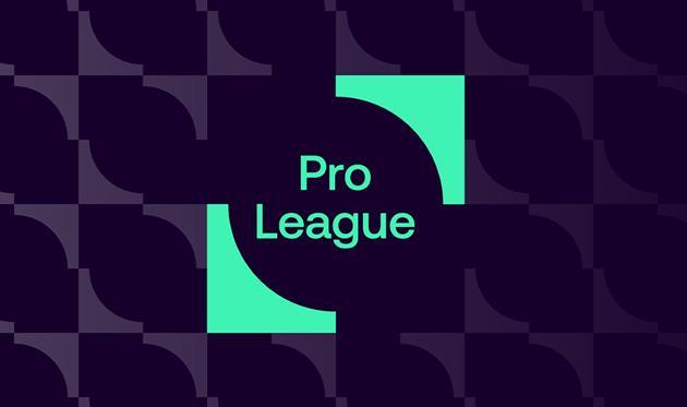 proleague.be