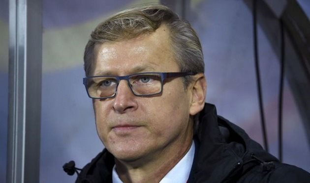 Маркку Канерва, palloliitto.fi