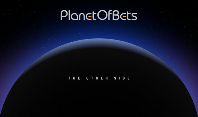 PlanetOfBets