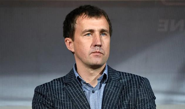 Сергей Лавриненко, скриншот