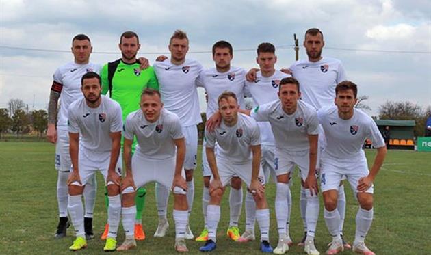 Игроки симферопольской Таврии, tavriya.com.ua