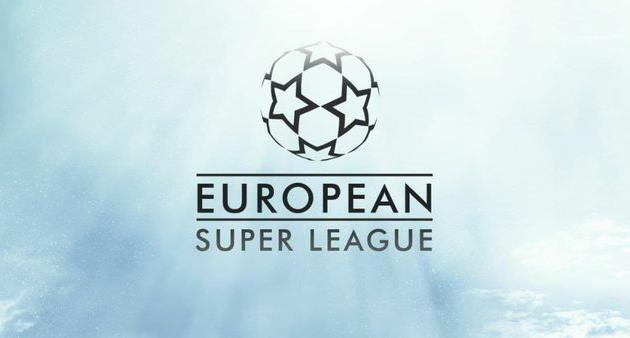givemesport.com
