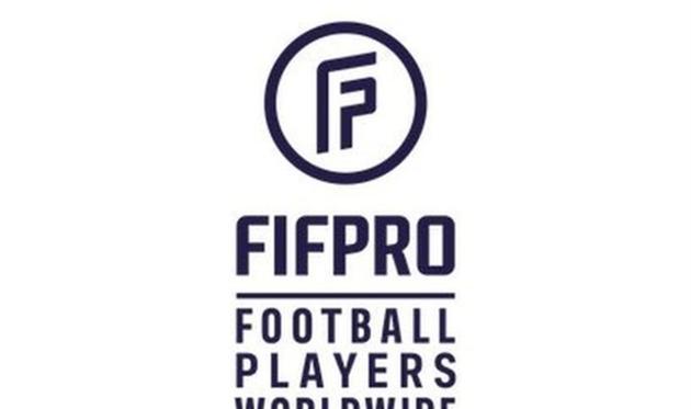 Профсоюз футболистов против запрета на игру за сборные участникам Суперлиги
