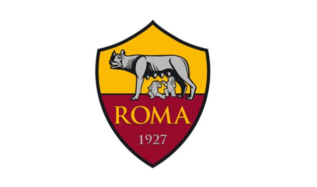 Рома, фото Рома