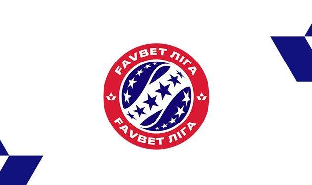 Логотип УПЛ, УПЛ