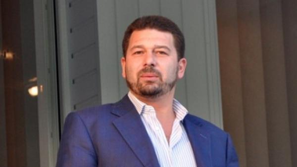 Евгений Геллер, ФК Заря