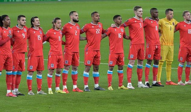 Игроки сборной Люксембурга, flf.lu