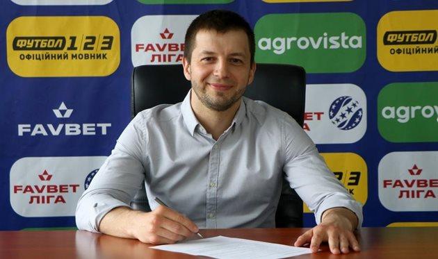 Александр Марков, сайт александрии