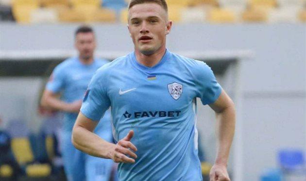 Анатолий Нуриев, azerisport.com