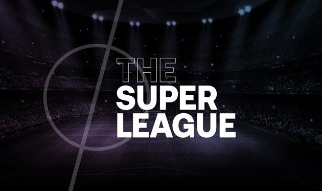 thesuperleague.com