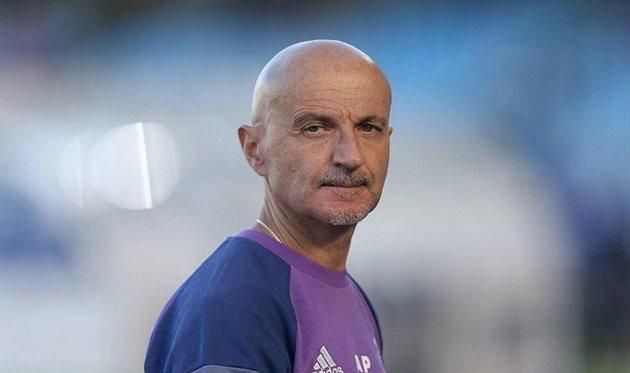 Антонио Пинтус, ФК Реал