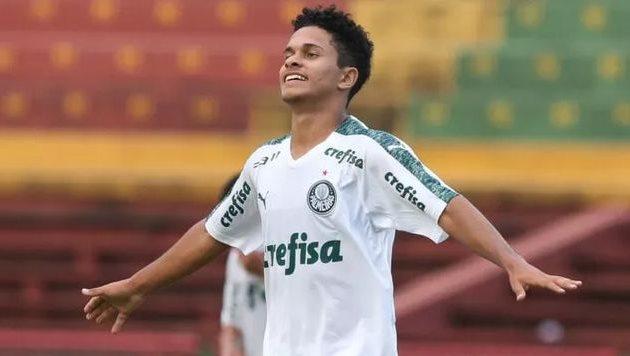 Габриэль Силва, uol.com.br