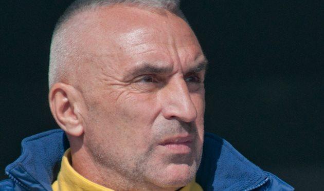 Александр Ярославский, Телеграф