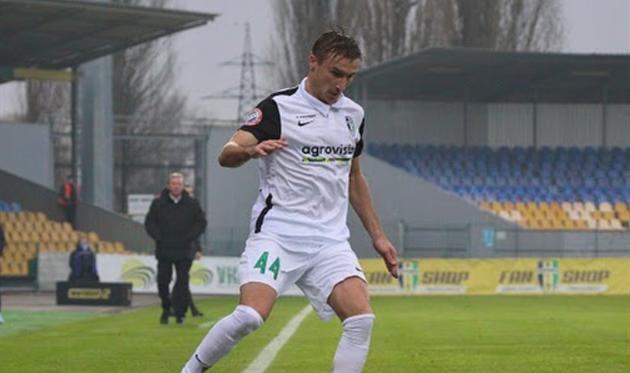 Евгений Банада, instagram.com/evgeniy_banada