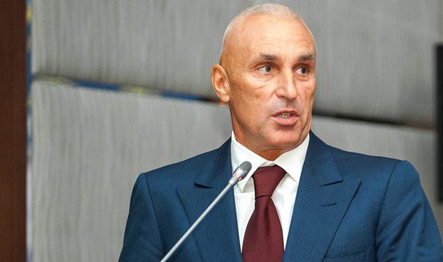 Александр Ярославский, ФК Металлист