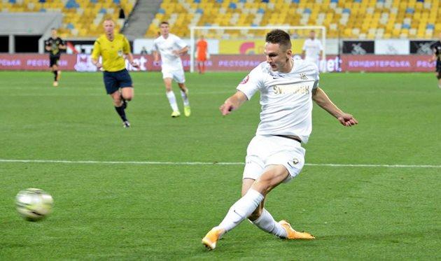 Денис Антюх, football24.ua