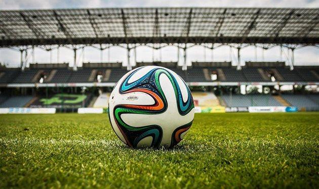 УЕФА объявил об отмене правила выездного гола во всех своих клубных турнирах с сезона-2021/22