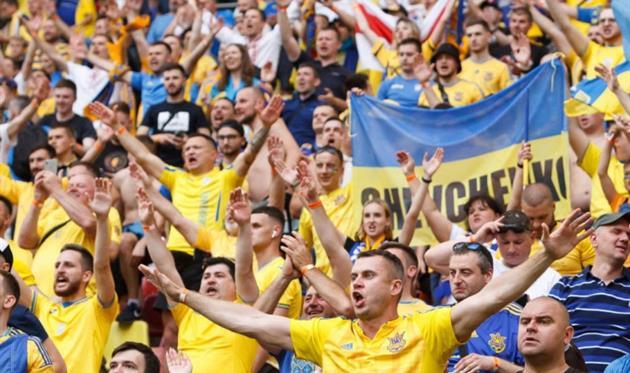 Битва редакций: ставим на хорватов и не забываем о сборной Украины