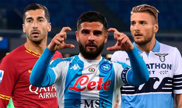 Новая жизнь Моуриньо, Аталанта Малиновского и Сассуоло после Де Дзерби: кто в Италии поборется за еврокубки?