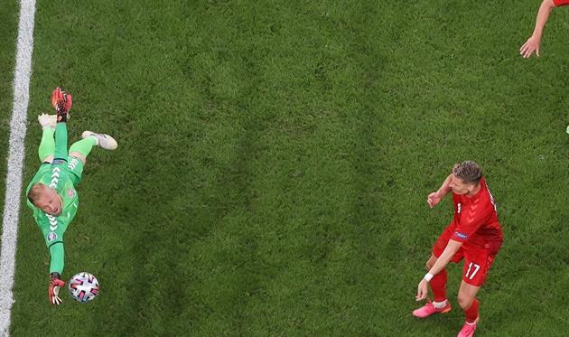 Лучшие стратегии ставок на футбол. Реклама