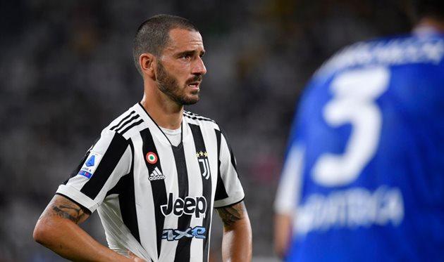 Ювентус в первом матче без Роналду сенсационно уступил Эмполи, Фиорентина сильнее Торино