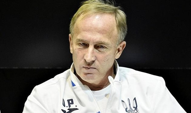 Петраков: Ференцварош продал Харатина в Легию, он вернется в сборную 2 сентября