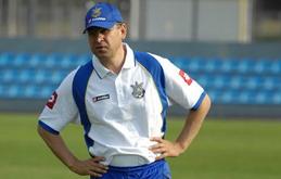 Павел Яковенко, ffu.org.ua