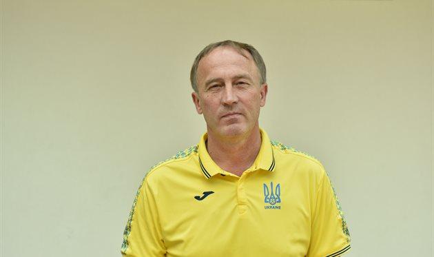 Александр Петраков, УАФ, Фото Павла Кубанова