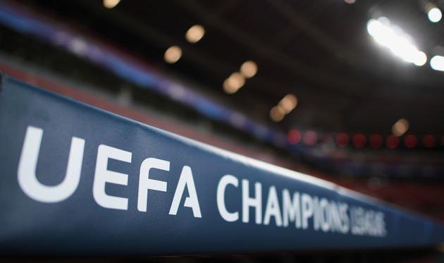 УЕФА снял запрет на посещение еврокубковых матчей болельщиками гостевых команд