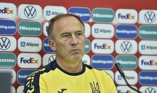 Петраков — о матче против Чехии: Перед игрой с Финляндией нужен позитивный результат