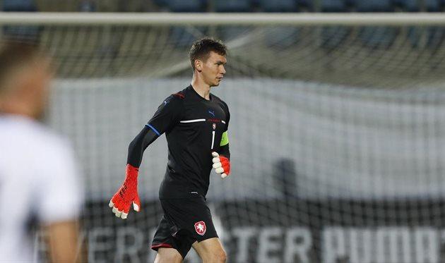 Матей Коварж, fotbal.cz