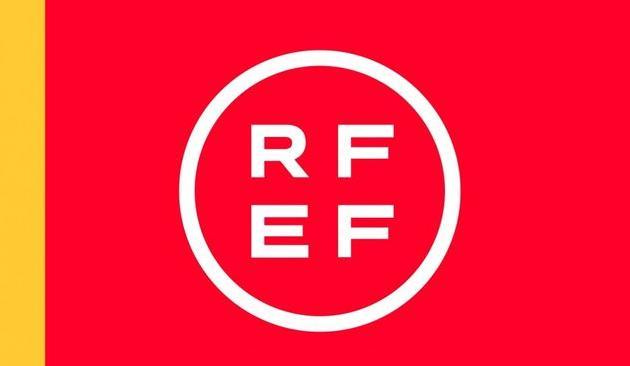 rfef.es