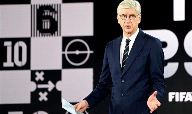 ФИФА запланировала революцию в международном календаре