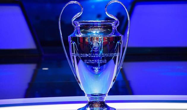 Football.ua запускает конкурс прогнозистов Лиги чемпионов
