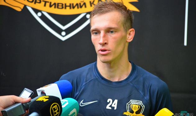 Валерий Лучкевич, Opentv