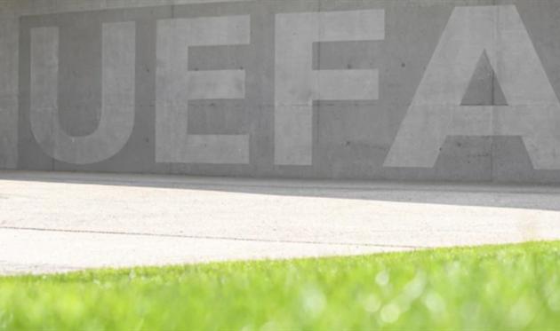 УЕФА выступил с очередным заявлением по поводу Суперлиги