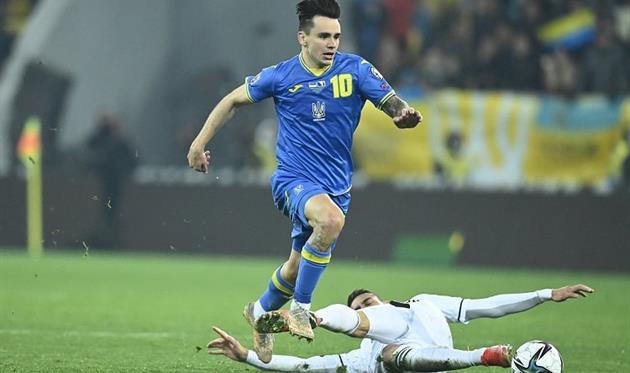 Ошибки Петракова, упущенная победа сборной: новый подкаст Football.ua
