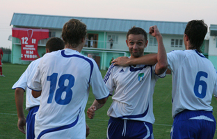 Фото feniks-kalinino.com