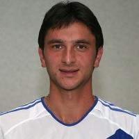 Отар Марцваладзе