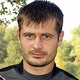 Дмитрий Стойко, www.fckharkov.com.ua
