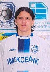 Руслан Гилазев