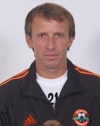 Анатолий Скирчук