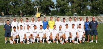 фото fckremin.com.ua