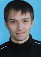 Андрей Башлай